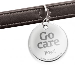 GOCARE-royal_krotkie