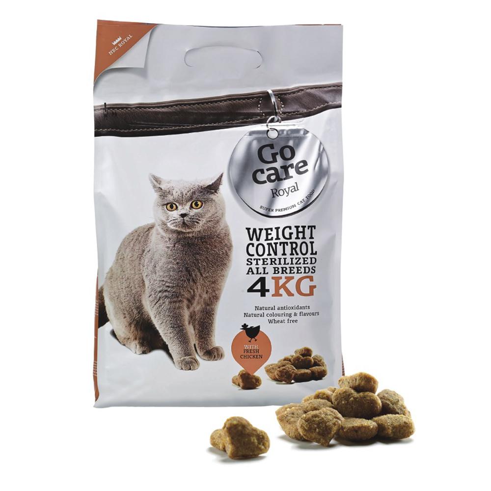 GoCareRoyal_dla_kotów_kastrowanych_sterylizowanych-1
